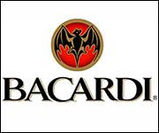 ad_bacardi_sm