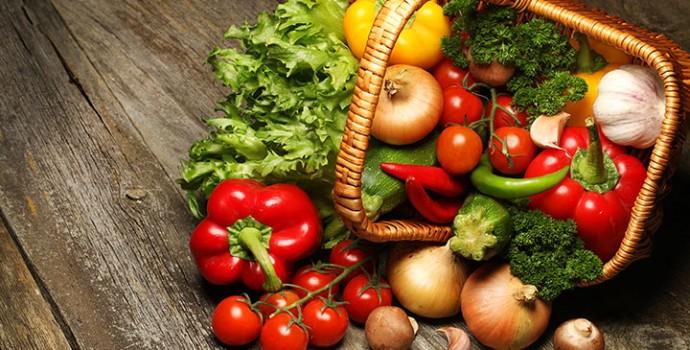 veg_garden_01