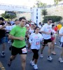 Culinaria's 5K Wine and Beer Run Saturday, March 22, 2014 - San Antonio, TX