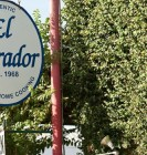 a LA FARE - El Mirador in San Antonio