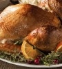 a LA FARE / Traditional Turkey Recipe
