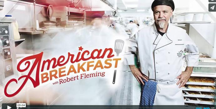 american_breakfast_01